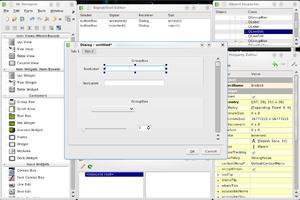 Pksm Qr Code Scanner